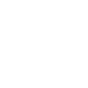 245 Kingston